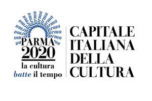 Parma Capitale della Cultura 2020 2